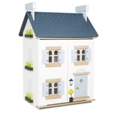 Le Toy Van Daisylane Sky Doll House