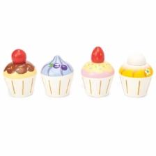 Le Toy Van Honeybake Cupcake Set