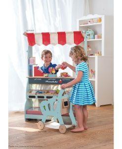 Le-Toy-Van-Honeybake-Shop-and-Café-8