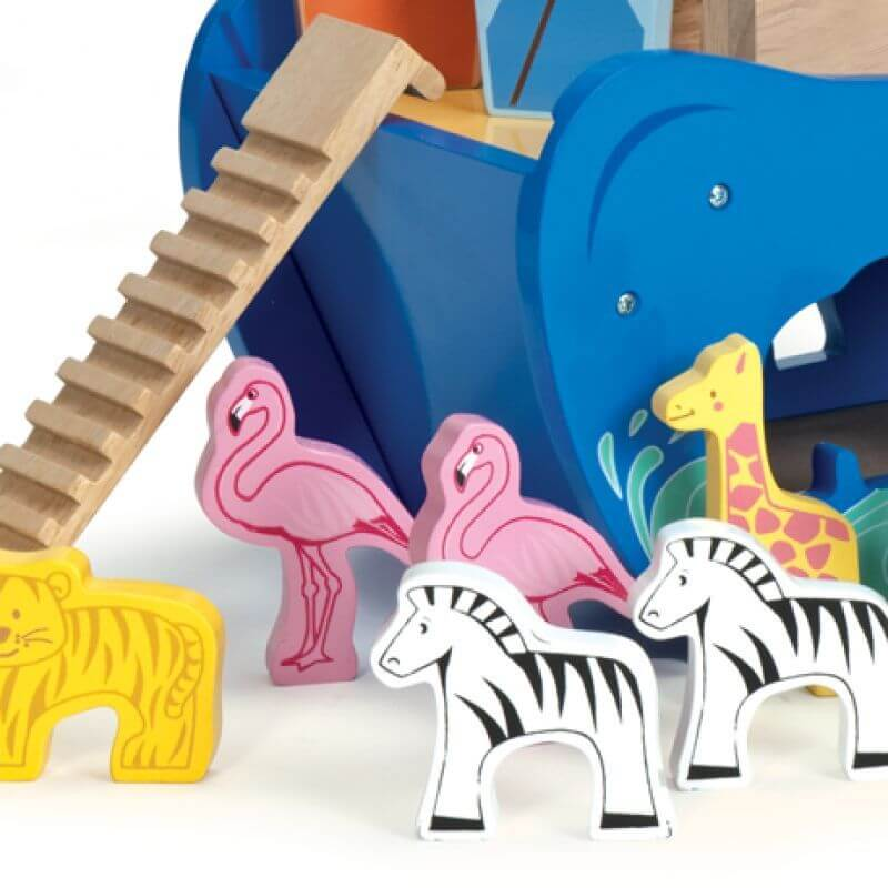 Hape 174 Toys Promotion Jadrem Toys