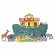 Le Toy Van Noahs Great Ark