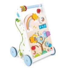 Le Toy Van Petilou Activity Walker