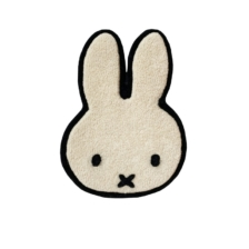 Maison Deux Miffy Wall Rug