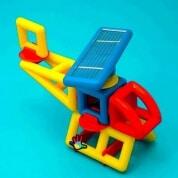 Mobilo Solar Experience