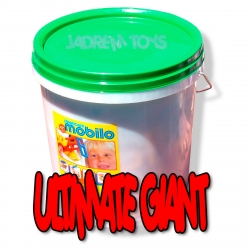 Mobilo Ultimate Giant Pack