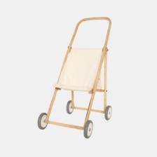 Olli Ella Pramble Folding Stroller
