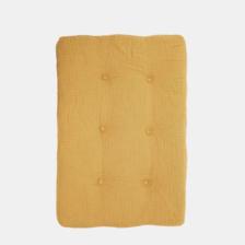Olli Ella Strolley Mattress Mustard