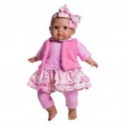 Paola Reina Baby Doll Alberta
