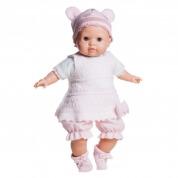 Paola Reina Baby Doll Lola