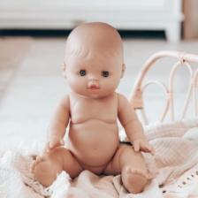 Paola Reina Gordis Doll European Girl Bella 34cm