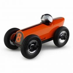 Playforever Midi Fashionista Buck Racing Car