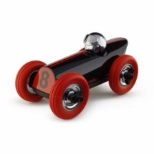 Playforever Midi Roddie Buck Racing Car
