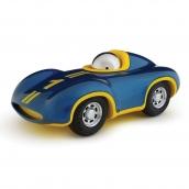 Playforever Mini Boy Racing Car