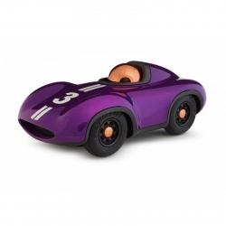 Playforever Mini Thunder Racing Car