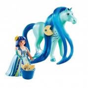 Playmobil Princess Luna with Horse