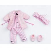 Santoro London Gorjuss Doll Clothing Goodnight Pyjama Set
