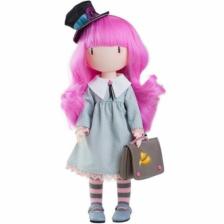 Santoro London Gorjuss Doll The Dreamer