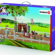 Schleich Horse Club Big Horse Show Expanded