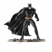 Schleich Justice League Batman Fighting