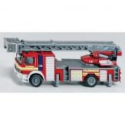 Siku - Fire Engine - 1:87 Scale