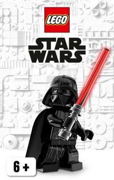 Star Wars™
