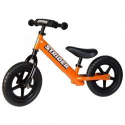 Strider Sport Balance Bike Orange