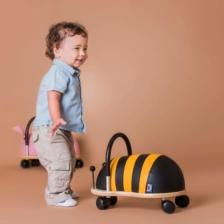 Wheely-Bug-Bee-Small