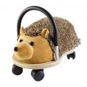 Wheely Bug Hedgehog Combo